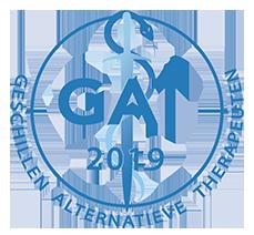 Ik werk als therapeut volgens de richtlijnen van de GAT-beroepscode. Voor meer informatie zie: https://gatgeschillen.nl/beroepscode/